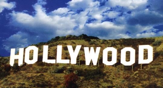 hollywood-sign-cloud