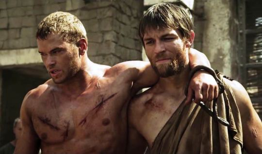 kellan-lutz-in-the-legend-of-hercules-movie-8
