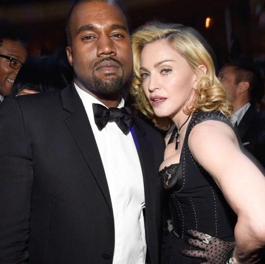rs_634x1024-141031100837-634_Kanye-West-Madonna-JR-103114