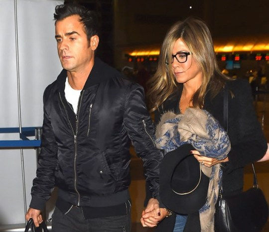 rs_634x1024-141111092334-634_Justin-Theroux-Jennifer-Aniston-JR-111114
