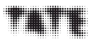 ΓΚΑΛΕΡΙ, Μουσεία, TATE MODERN, ΛΟΝΔΙΝΟ, ΠΙΝΑΚΟΘΗΚΗ, ΜΟΥΣΕΙΟ, MODERN ART, ΤΟ BLOG ΤΟΥ ΝΙΚΟΥ ΜΟΥΡΑΤΙΔΗ, nikosonline.gr,