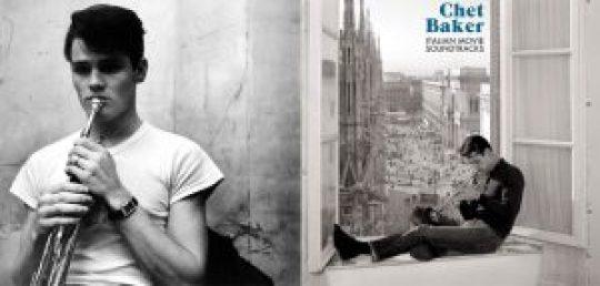 CHET BAKER, ΤΣΕΤ ΜΠΕΙΚΕΡ, Ο ΚΑΤΑΡΑΜΕΝΟΣ, COOL JAZZ, ΗΡΩΪΝΗ, ΜΟΥΣΙΚΗ, ΤΟ BLOG ΤΟΥ ΝΙΚΟΥ ΜΟΥΡΑΤΙΔΗ, nikosonline.gr, Nikos On Line