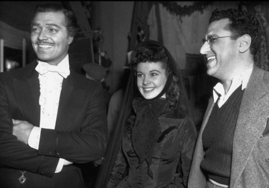 Cinema, GONE WITH THE WIND, ΟΣΑ ΠΑΙΡΝΕΙ Ο ΑΝΕΜΟΣ, Vivien Leigh, Clark Gable, ΒΙΒΙΑΝ ΛΙ, ΚΛΑΡΚ ΓΚΕΙΜΠΛ, ΤΑΙΝΙΑ ΘΡΥΛΟΣ, 75 ΧΡΟΝΙΑ, ΤΟ BLOG ΤΟΥ ΝΙΚΟΥ ΜΟΥΡΑΤΙΔΗ, nikosonline.gr, Nikos On Line