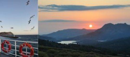 ΙΜΒΡΟΣ, IMVROS ISLAND, ΕΛΛΑΔΑ/ΤΟΥΡΚΙΑ, ΝΗΣΙ, ΣΤΕΛΙΟΣ ΜΑΡΓΩΜΕΝΟΣ, ΤΟ BLOG ΤΟΥ ΝΙΚΟΥ ΜΟΥΡΑΤΙΔΗ, nikosonline.gr