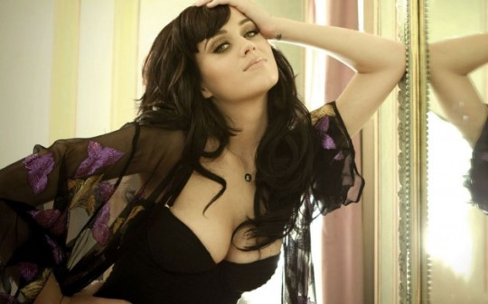 2013-katy-perry-hd-desktop-wallpaper-630x393