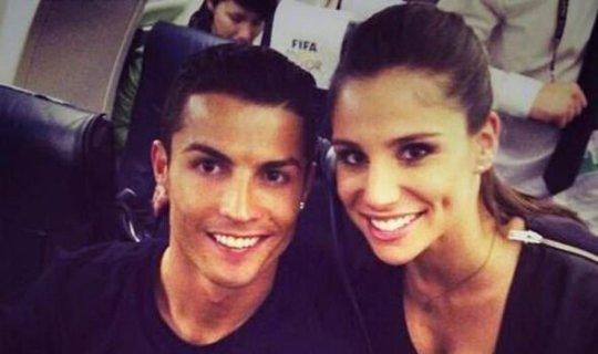 9e32db80-a092-11e4-9a03-17e358c55546_Lucia-Villalon-and-Cristiano-Ronaldo-552984