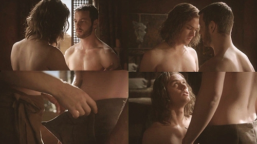 renly-loras0531