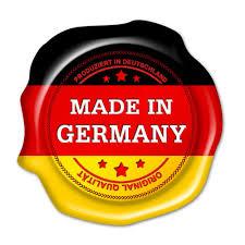 GERMANIKA PROIONTA, GERMAN PRODUCTS, ΓΕΡΜΑΝΙΑ, ΠΟΛΥΕΘΝΙΚΕΣ, ΜΠΟΪΚΟΤΑΖ, ΠΡΟΪΟΝΤΑ, ΑΓΟΡΑΖΟΥΜΕ ΕΛΛΗΝΙΚΑ, ΤΟ BLOG ΤΟΥ ΝΙΚΟΥ ΜΟΥΡΑΤΙΔΗ, nikosonline.gr