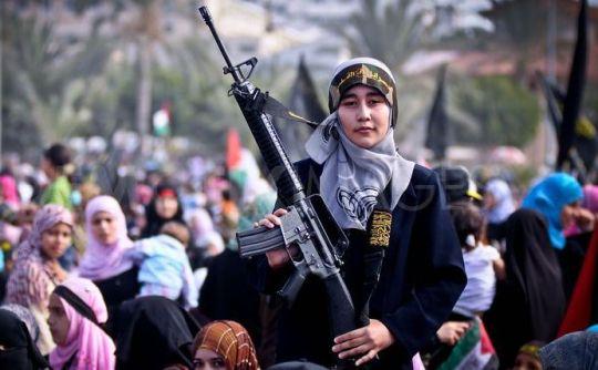1297793785-palestinian-islamic-jihad-rally--gaza_492160