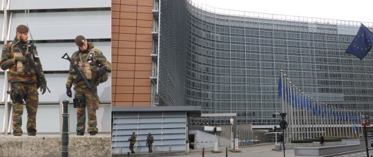 Bruxelles_M