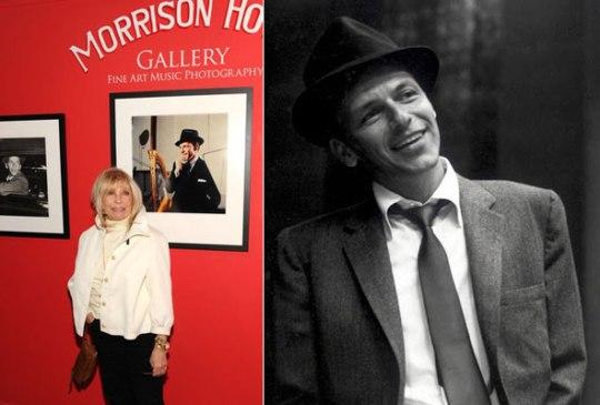 Frank-Sinatra-Gallery_M