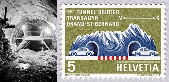 St-Bernard-Tunnel_M