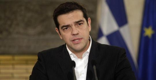 greece-eu-diplomacy