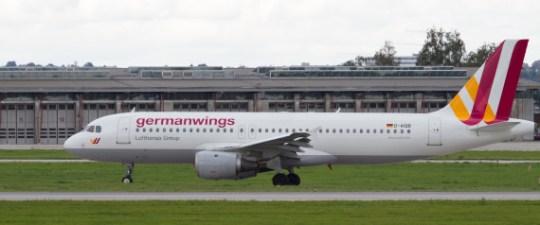 n-AIRBUS-A320-GERMANWINGS-large570