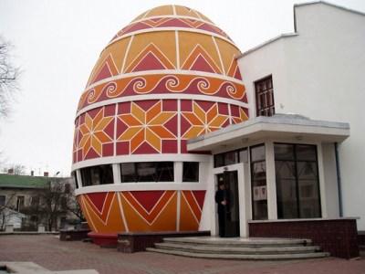 Μουσείο Pysanka, ΑΥΓΑ, EGGS MUSEUM, Ουκρανία, πασχαλινό αυγό, Ένα μουσείο γεμάτο αυγά, Λαϊκή τέχνη, ΤΟ BLOG ΤΟΥ ΝΙΚΟΥ ΜΟΥΡΑΤΙΔΗ, nikosonline.gr,