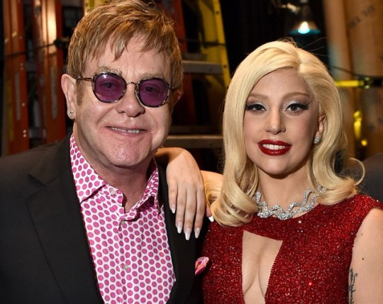 rs_634x1024-150323091000-634-Elton-John-Lady-Gaga-JR-32315