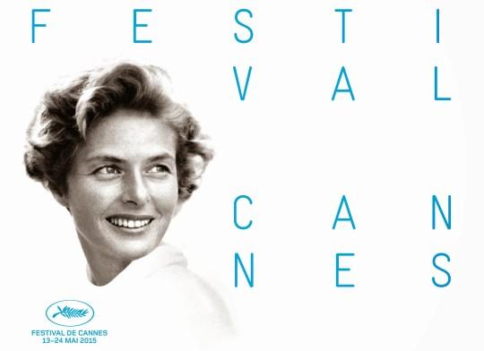 2015-cannes-film-festival-wallpaper