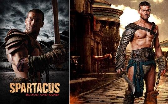 Spartacus_M