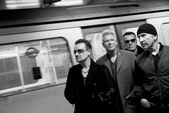 U2_-_Songs_Of_Innocence2_photo_credit_PAOLO_PELLEGRIN_1410346674_crop_550x367