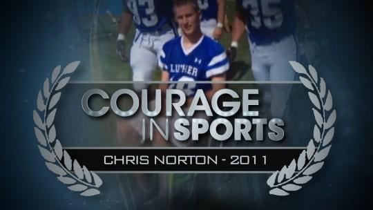 chris-norton-courage-in-sports-ftrjpg_1lcjc46q6232f1e31hcwr6yoeo