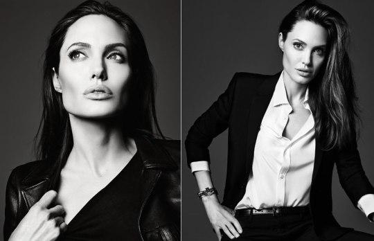 Angelina-Jolie_M