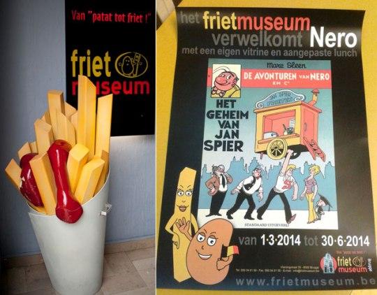 Friet-Museum1_M