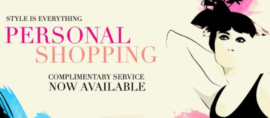 Personal-Shopping_header_01