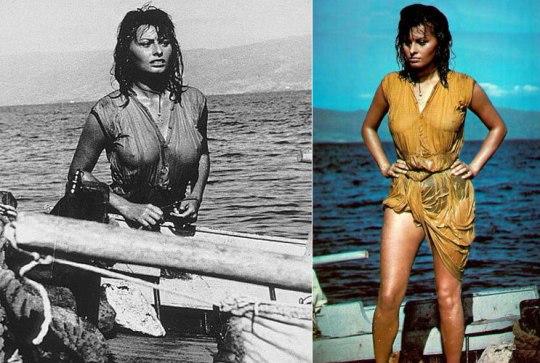 Sofia-Loren_GREECE, SUMMER, SEAS, MOVIES IN GREECE, CINEMA, ΣΙΝΕΜΑ, ΤΑΙΝΙΕΣ, ΕΛΛΑΔΑ, ΘΑΛΑΣΣΑ, ΤΟ BLOG ΤΟΥ ΝΙΚΟΥ ΜΟΥΡΑΤΙΔΗ, nikosonline.gr,