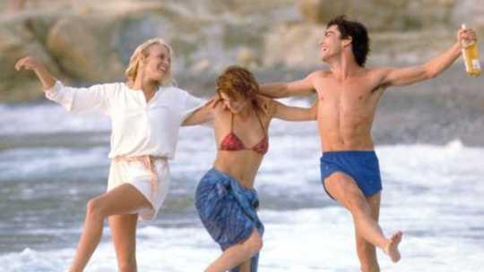 Εδώ πρωταγωνιστεί η Ελληνική θάλασσα, GREECE, SUMMER, SEAS, MOVIES IN GREECE, CINEMA, ΣΙΝΕΜΑ, ΤΑΙΝΙΕΣ, ΕΛΛΑΔΑ, ΘΑΛΑΣΣΑ, ΤΟ BLOG ΤΟΥ ΝΙΚΟΥ ΜΟΥΡΑΤΙΔΗ, nikosonline.gr,