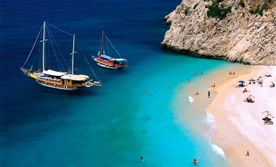 turkey-beach-580_32617a