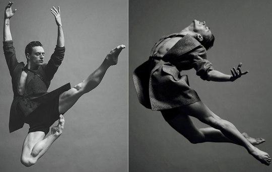 Sergei Polunin, ΣΕΡΓΚΕΙ ΠΟΛΟΥΝΙΝ, ΜΠΑΛΕΤΟ, BALLET, DANCE, ΣΤΑΡ, ΧΟΡΟΣ, ΤΟ BLOG ΤΟΥ ΝΙΚΟΥ ΜΟΥΡΑΤΙΔΗ, nikosmouratidis.gr,