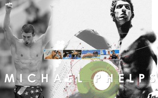 Phelps-michael-phelps-2119483-1280-800