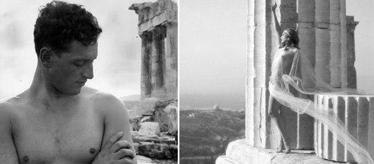NELLY'S, ΕΛΛΗΝΙΔΑ ΦΩΤΟΓΡΑΦΟΣ, GREEK PHOTOGRAPHER, ΜΕΣΟΠΟΛΕΜΟΣ, ΓΥΜΝΑ, ΑΡΧΑΙΑ ΜΝΗΜΕΙΑ, ΤΟ BLOG ΤΟΥ ΝΙΚΟΥ ΜΟΥΡΑΤΙΔΗ, nikosonline.gr,