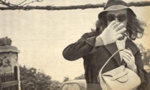 ΓΚΡΕΤΑ ΓΚΑΡΜΠΟ, Greta Garbo, ΠΡΟΣΩΠΙΚΗ ΖΩΗ, ΣΤΑΡ, ΝΤΙΒΑ, ΣΙΝΕΜΑ, ΤΟ BLOG ΤΟΥ ΝΙΚΟΥ ΜΟΥΡΑΤΙΔΗ, nikosonline.gr,