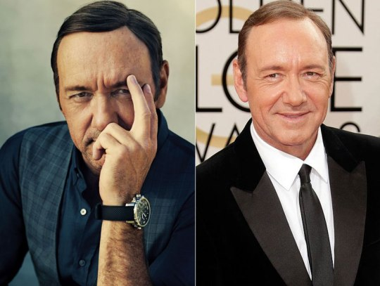 Kevin-Spacey_M
