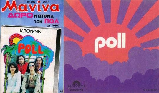 Poll_M