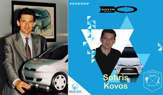 Sotiris-Kovos_M