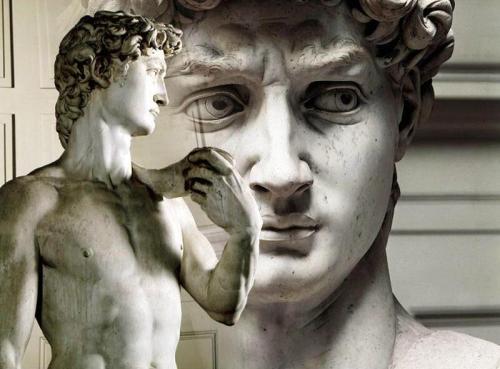 MICHELANGELO- DAVID, ΜΙΧΑΗΛ ΑΓΓΕΛΟΣ, ΔΑΒΙΔ, ΓΛΥΠΤΙΚΗ, ΑΝΑΓΕΝΝΗΣΗ, ΦΛΩΡΕΝΤΙΑ, ΤΟ BLOG ΤΟΥ ΝΙΚΟΥ ΜΟΥΡΑΤΙΔΗ, nikosonline.gr,