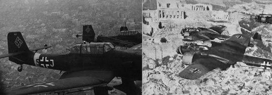 Athens-bombing_M