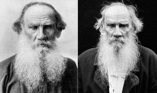 Leo-Tolstoy_M