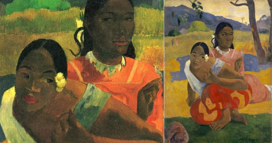 Paul-Gauguin-Nafea-Faa_M