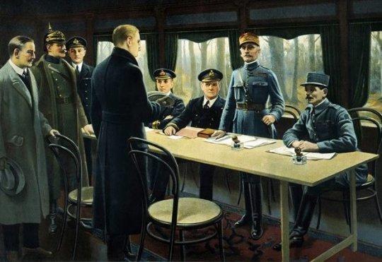 WWI_armistice