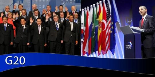 g20-main-pic