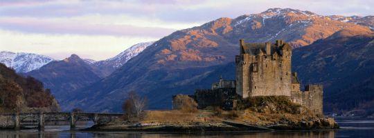 scotland-summer-program