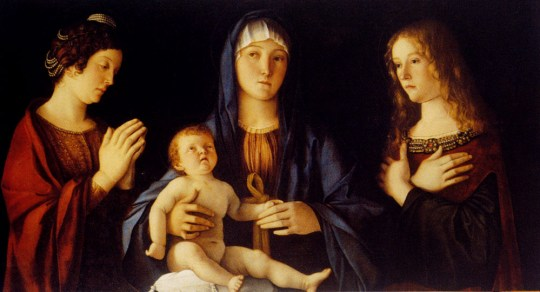 virgin-and-child-with-st-catherine-and-mary-magdalene