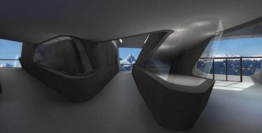 870x489xMMM-Corones-museum-3D-tour-app-05.jpg.pagespeed.ic.V1-gE1Pqza