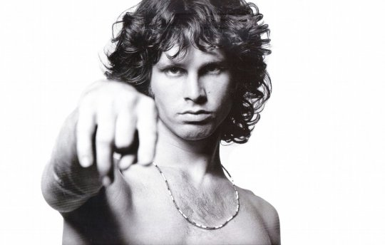 Jim_Morrison_Wallpaper_by_Catsya