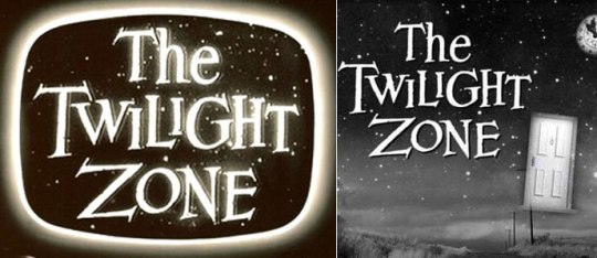 The-Twilight-Zone_M