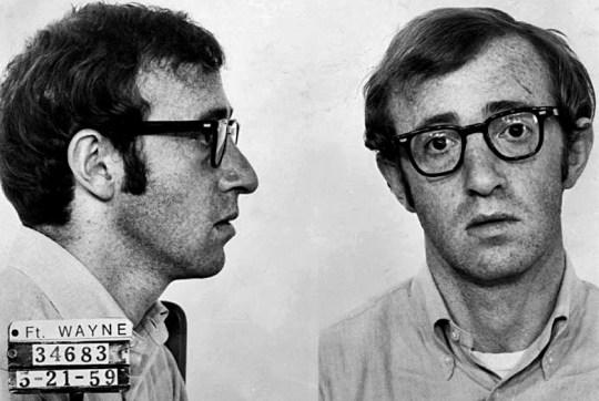 Woody_Allen_-_Take_the_Money_-_1969