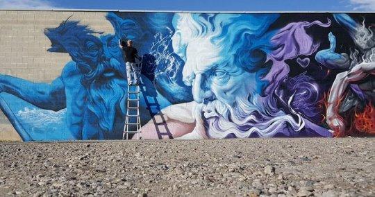 100-ft-mural-salt-lake-city-utah-by-sril-shae-petersen-cover